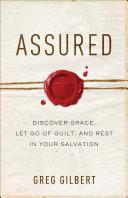 Assured [Pdf/ePub] eBook