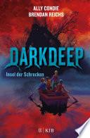 Darkdeep – Insel der Schrecken