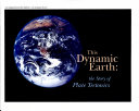 This Dynamic Earth