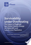 Survivability under Overheating Book
