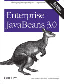 Enterprise JavaBeans 3 0