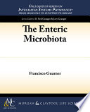 The Enteric Microbiota Book PDF