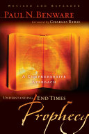 Understanding End Times Prophecy