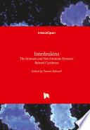 Interleukins Book