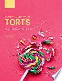 """Kidner's Casebook on Torts"" by Kirsty Horsey, Erika Rackley"