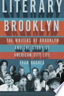 Literary Brooklyn Book