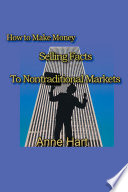 How to Make Money Selling Facts