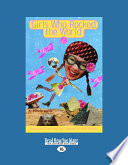 Girls Who Rocked the World 2, Heroines from Harriet Tubman to Mia Hamm: Easyread Large Edition by Michelle Roehm PDF