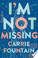 link to I'm not missing in the TCC library catalog
