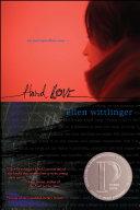 Hard Love Pdf/ePub eBook