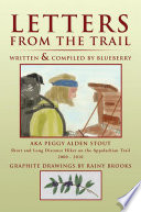 Letters from the Trail