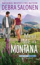Meet Me in Montana [Pdf/ePub] eBook