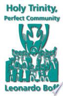 Holy Trinity Perfect Community