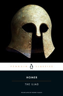The Iliad [Pdf/ePub] eBook