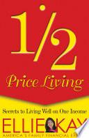 1 2 Price Living Book PDF