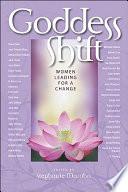Goddess Shift