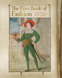 The First Book of Fashion Book