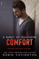 Pdf A Night of Southern Comfort Telecharger