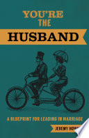 You re the Husband