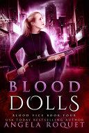 Blood Dolls ebook
