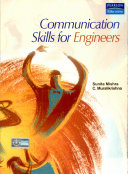 Communication Skills for Engineers ebook