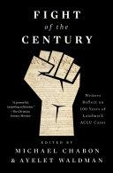 Fight of the Century Pdf/ePub eBook