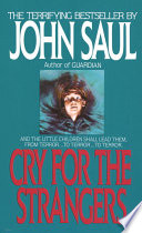 Cry for the Strangers Book PDF