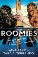 Roomies [Pdf/ePub] eBook