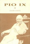 Pio IX (1846-1850) [Pdf/ePub] eBook