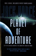 Pdf Planet of Adventure