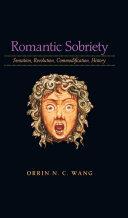 Romantic Sobriety