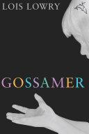 Gossamer Pdf