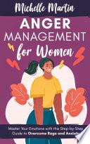 Anger Management for Women