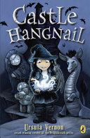 Castle Hangnail [Pdf/ePub] eBook