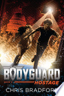 Bodyguard  Hostage  Book 2