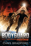 Bodyguard: Hostage