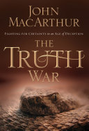 Pdf The Truth War