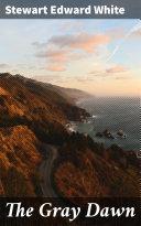 Pdf The Gray Dawn