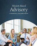 Mission-Based Advisory