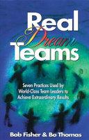 Real Dream Teams
