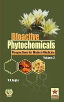 BIOACTIV PHYTOCHEMCLS PERSP MOD MED Book