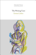 The Writing Cure Pdf/ePub eBook