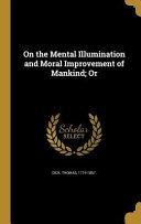 On The Mental Illumination M