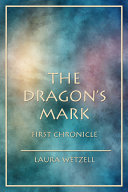 The Dragon S Mark Book