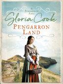 Pengarron Land Pdf/ePub eBook