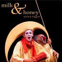 Milk and Honey Pdf/ePub eBook