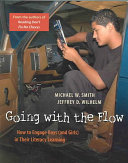 Going with the Flow Book PDF
