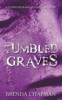 Tumbled Graves Pdf/ePub eBook