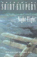 Pdf Night Flight Telecharger