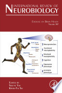 Exercise on Brain Health PDF